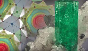 VIDEO: Naučnici otkrili četvrto agregatno stanje vode