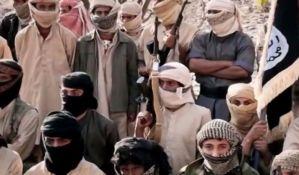 Nemački obaveštajac: Raste broj radikalnih islamista