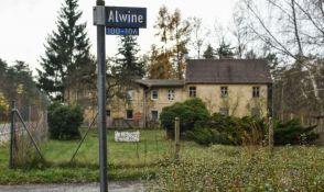Nemačko selo prodato za 140.000 evra