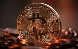 Bitkoin groznica trese svet