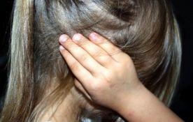 U kom uzrastu deca najviše pate zbog razvoda roditelja?
