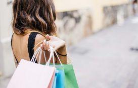 Psiholozi: Zavisnost od kupovine treba proglasiti mentalnom bolešću
