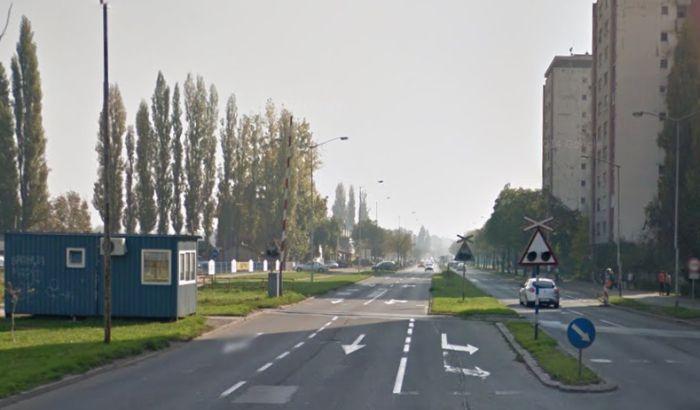 Dva beživotna tela pronađena u Rumenačkoj ulici i u Rumenki