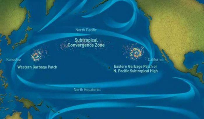 Joga trenerke među najvećim zagađivačima okeana