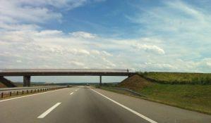 AMSS: Pojačan saobraćaj ka turističkim mestima