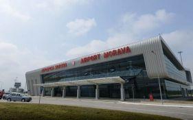 Lokalne vlasti redom nude aerodrome državi
