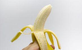 Jednu bananu joj naplatili 1.000 evra