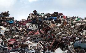 Sve deponije u Srbiji će biti zatvorene, umesto njih 27 centara za upravljanje otpadom