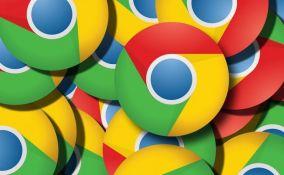 Chrome dobio opciju za nečujno prikazivanje videa