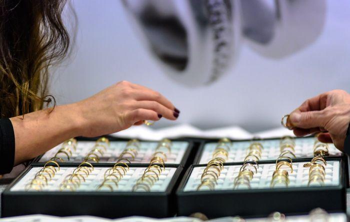 Ukradeno zlato prodavali u Novom Sadu i Odžacima