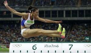 Olimpijska medalja konačno i zasluženo stiže u Novi Sad - Grad skakača