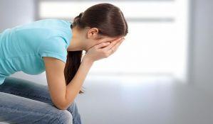Šta sve ukazuje na depresiju
