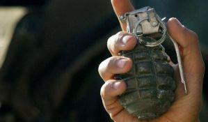 Švedska: Ubačena bomba u stan, poginuo osmogodišnjak