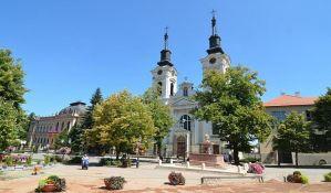 Nestale majka i ćerka iz Vrbasa pronađene u Sremskim Karlovcima