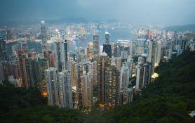 Svi žele da žive u gradu s najviše milijardera, nema dovoljno stanova ni parkinga