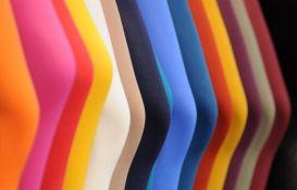 Zrenjanin: Na prodaju imovina Fabrike čarapa