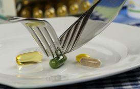 Naučnici tvrde: Probiotici su skoro beskorisni