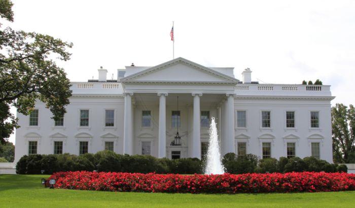 Kongres SAD predložio ukidanje sankcija Rusiji u zamenu za Krim