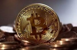 U Srbiji bitkoinima trguje i rudari ih najmanje 10.000 ljudi