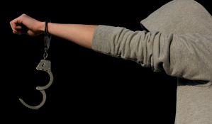 Maloletnički kriminal cveta u Vojvodini, deca sve brutalnija
