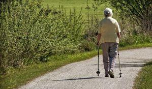 Preminula najstarija Evropljanka, sa punih 116 godina i 47 dana