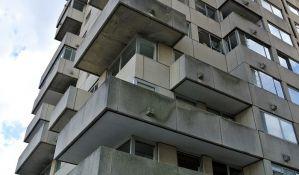 Dupla prodaja stanova (ne)moguća