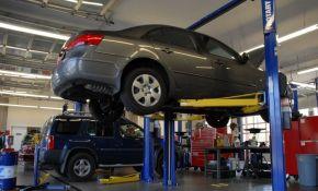 Kočnice loše u 40 odsto pregledanih automobila