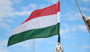 Meštanin Gunaroša postao milioniti dvojni državljanin Mađarske