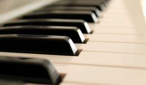 Koncert viole i klavira u četvrtak u Gradskoj kući