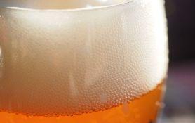 Pivski stomak opasniji za srce od gojaznosti