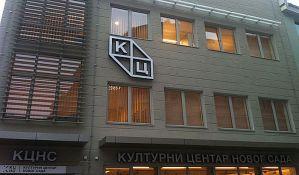 Program posvećen Ljubivoju Ršumoviću danas u KCNS