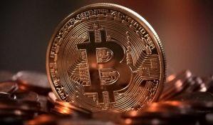 Kriptovalutama trgovalo 10.000 ljudi u Srbiji