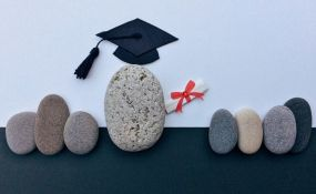 Tužila fakultet jer joj diploma nije pomogla da se zaposli