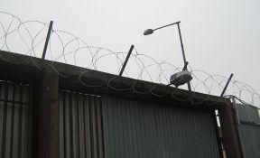 Fudbalski sudija Obradović pušten iz pritvora na Klisi