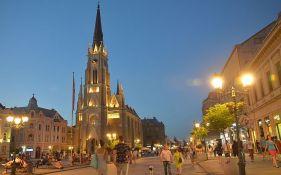 Dobrodošli u Novi Sad 2
