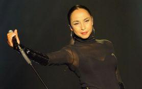 VIDEO: Nova pesma Sade nakon osam godina