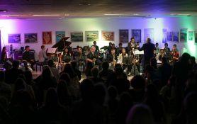 Prijave za Letnju džez akademiju do 14. jula