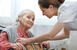 Sombor: Registrovano 316 NVO, nijedna se ne bavi starima