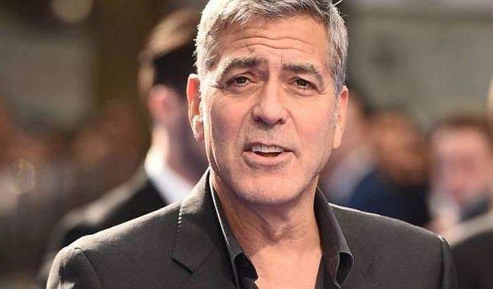 Kluni prodao kompaniju za proizvodnju tekile za milijardu dolara
