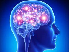 Šta jesti za bolje pamćenje