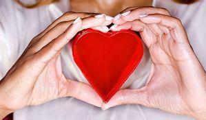 Manjak sna može dovesti do srčanih oboljenja