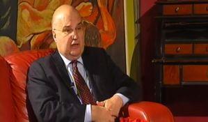 Preminuo bivši ambasador Srbije Dušan Bataković