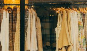 Siva ekonomija kao državni projekat, nikad više švercovanog tekstila
