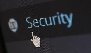 Hakeri napadaju širom Evrope, najgore prošla Ukrajina