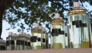Australija zabranjuje homeopatske proizvode u apotekama jer nisu lekovi