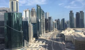 Počelo elektronsko izdavanje viza za Katar, na spisku i Srbija