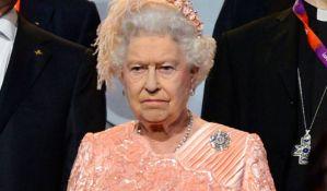 Kraljica Elizabeta biće bogatija za osam odsto