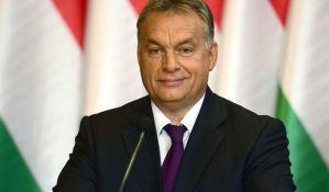 Orban osudio skrnavljenje srpskog groblja u Mađarskoj