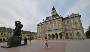 Među 11 destinacija u Srbiji CNN preporučuje i