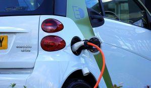 U Srbiji se ne voze, a u drugim državama daju popuste na električna vozila